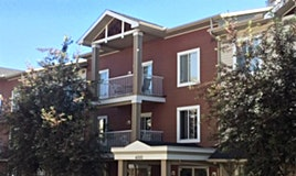 4311,-70 Panamount Drive Northwest, Calgary, AB, T3K 5Z1