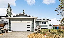 44 Huntstrom Road Northeast, Calgary, AB, T2K 5T5