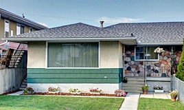 510 33 Avenue Northeast, Calgary, AB, T2E 2J1