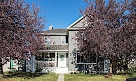 42 Martha's Haven Place Northeast, Calgary, AB, T3J 3W2
