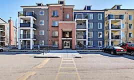 2117,-99 Copperstone Park Southeast, Calgary, AB, T2Z 5C9