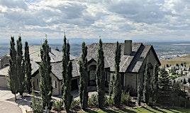 196 Gleneagles Estates Lane, Cochrane, AB, T4C 2H8