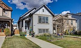 626 Evermeadow Road Southwest, Calgary, AB, T2Y 4X1