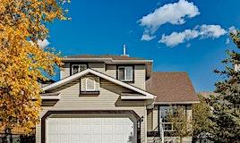 60 Arbour Stone Crescent Northwest, Calgary, AB, T3G 5A1