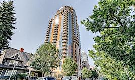 506,-817 15 Avenue Southwest, Calgary, AB, T2R 0H8