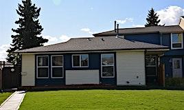 172 Abergale Close Northeast, Calgary, AB, T2A 6J1