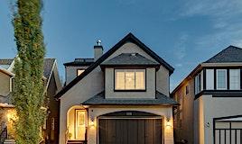 135 Mahogany Terrace Southeast, Calgary, AB, T3M 0T7