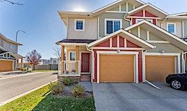 26 Sage Hill Common Northwest, Calgary, AB, T3R 0J6
