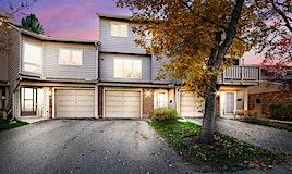 262 Point Mckay Terrace Northwest, Calgary, AB, T3B 4V6