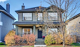 136 Prestwick Estate Way Southeast, Calgary, AB, T2Z 3Z2