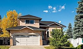 420 Sandringham Place Northwest, Calgary, AB, T3K 3Y6