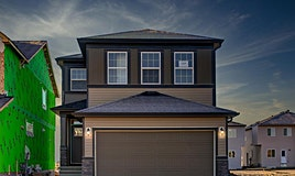 159 Cornerbrook Manor, Calgary, AB, T3N 2B5