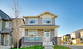 77 Nolanfield Manor Northwest, Calgary, AB, T3R 0M3