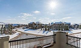36 Quarry Lane Southeast, Calgary, AB, T2C 5N4