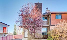 17 Castleglen Road Northeast, Calgary, AB, T3J 1P2