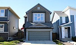 44 Evansridge Close Northwest, Calgary, AB, T3P 0H5