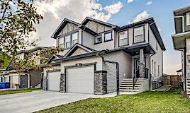 38 Evanspark Manor Northwest, Calgary, AB, T3P 0J8
