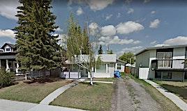 8508 46 Avenue, Calgary, AB, T3B 1Y6