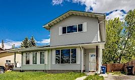 646 Pineland Road Northeast, Calgary, AB, T1Y 3C6