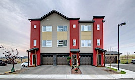 1002,-2461 Baysprings Link Southwest, Airdrie, AB, T4B 4C6