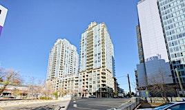 339,-222 Riverfront Avenue Southwest, Calgary, AB, T2P 0X2