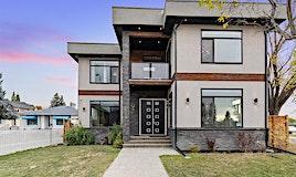 2704 1 Avenue Northwest, Calgary, AB, T2N 0C6