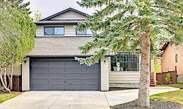 68 Bermondsey Way Northwest, Calgary, AB, T3K 1V4