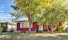 99 Marwood Circle Northeast, Calgary, AB, T2R 2R9