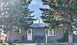 4609 Marcombe Way Northeast, Calgary, AB, T2A 3G6
