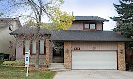 420 Edenwold Drive Northwest, Calgary, AB, T3A 3W4