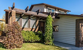 15 Edenwold Place Northwest, Calgary, AB, T3A 3T7