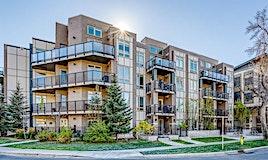 429,-823 5 Avenue Northwest, Calgary, AB, T2N 0R5