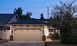 285 Sunvale Drive Southeast, Calgary, AB, T2X 3B8