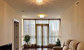 508,-24 Varsity Estates Circle, Calgary, AB, T3A 2X8