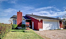 132 Templewood Drive Northeast, Calgary, AB, T1Y 4G8