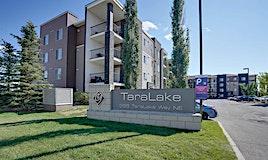 425,-355 Taralake Way Northeast, Calgary, AB, T3J 0M1