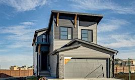 24 Rowley Terrace Northwest, Calgary, AB, T3J 0G6