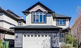 34 Royal Birch Hill Northwest, Calgary, AB, T3G 5X7