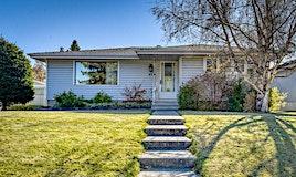 47 Marbrooke Circle Northeast, Calgary, AB, T2A 2W5