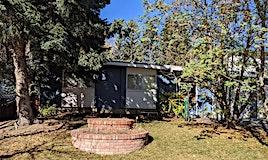 5731 Dalcastle Crescent Northwest, Calgary, AB, T3A 1R7
