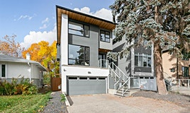 1735 27 Street Southwest, Calgary, AB, T3C 1L6