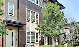 123 Evansridge Park Northwest, Calgary, AB, T3P 0N7