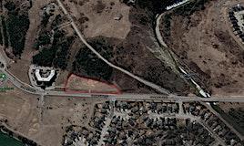 46077 George Fox Trail, Cochrane, AB, T4C 2A2