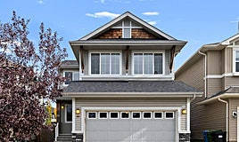89 Auburn Glen Manor Southeast, Calgary, AB, T3M 0L4
