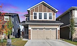 99 Evansglen Circle Northwest, Calgary, AB, T3P 0P5