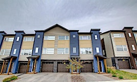 1604,-2461 Baysprings Link Southwest, Airdrie, AB, T4B 4C6