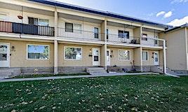 159,-2211 19 Street Northeast, Calgary, AB, T2E 4Y5