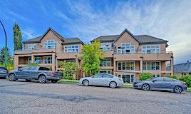 105,-1505 27 Avenue Southwest, Calgary, AB, T2T 1G5