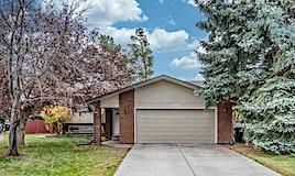 272 Cannington Place Southwest, Calgary, AB, T2W 1Z8