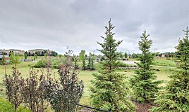 129 Shawnee Common Southwest, Calgary, AB, T2Y 0P9